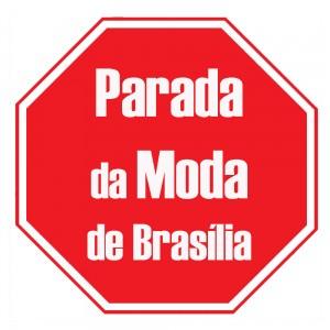 Parada-da-Moda-de-Brasilia-1