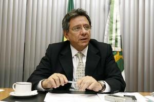 filippelli vice governador