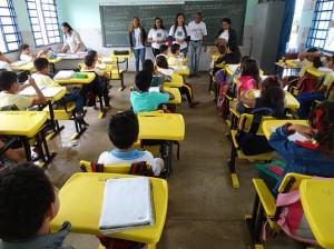 escolaAguasLindas