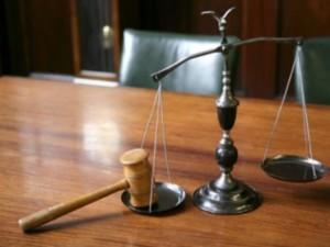 juridico