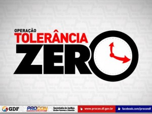 toleranciazeroProcon