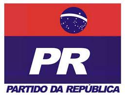 PR-DF