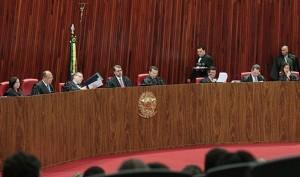 plenario-tse-by-carlos-humberto