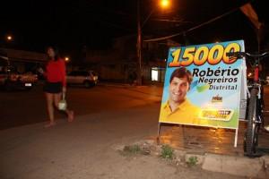 roberio