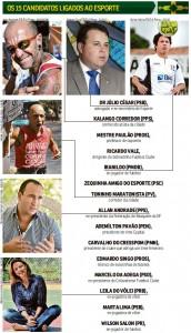 candidatos:atletas