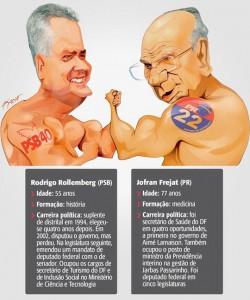 candidatos:confronto final