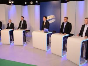 debateGloboSet2014