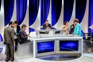 debate:SBT