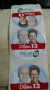 dilmaeFrejat