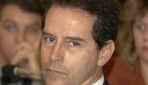 ex-senador-luiz-este_754