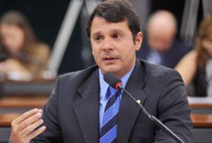 reguffe:senado