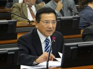 Junji Abe:PSD:SP