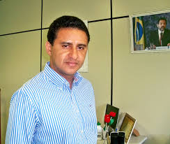 risomar, ex-admnistrador de Samambaia